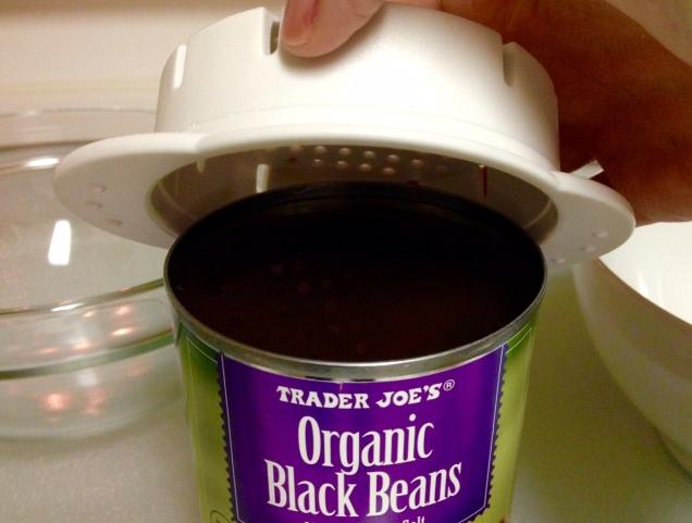 blackbean_canstrainer