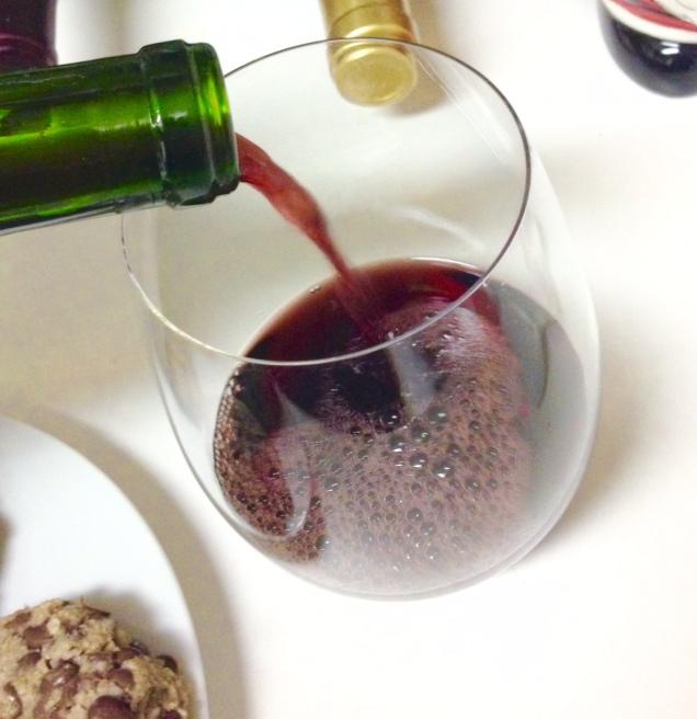 blackbean_wine