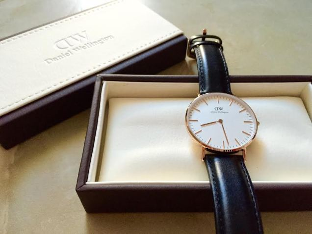 DW_watch_box