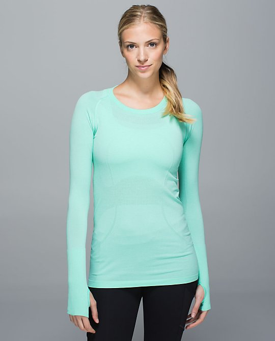 http://shop.lululemon.com/products/clothes-accessories/tops-long-sleeve/Run-Swiftly-Long-Sleeve-Crew?cc=16742&skuId=3579113&catId=tops-long-sleeve