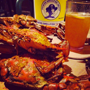 quarterdeck_crabs