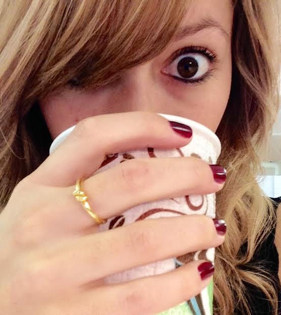 ringandcoffee