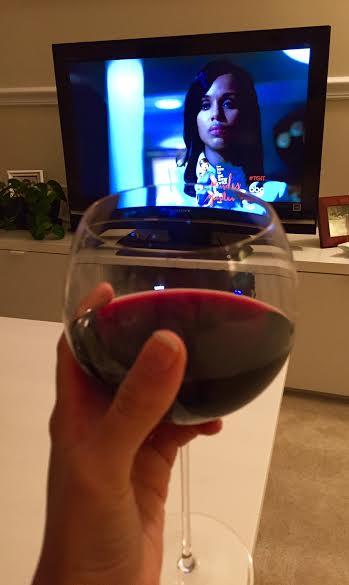 cheers Olivia