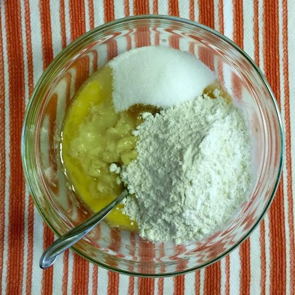ingredients bb