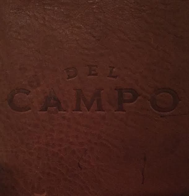 Del Campo DC