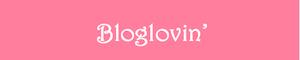 AnchoredtoSunshine Bloglovin