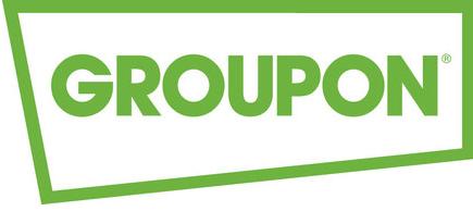 groupon local deals