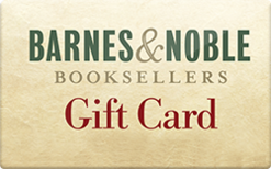 giveaway 30 barnes and noble gift card